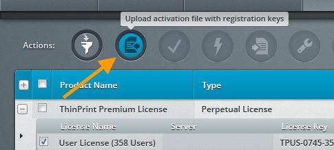 licserv_CEP_activationfile_pfeil_e.png